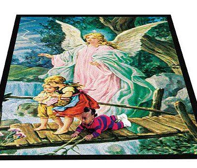 1424-Guardian-Angel