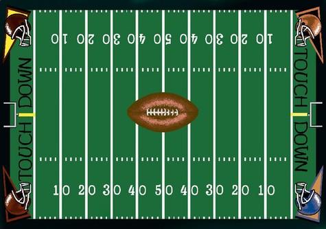 Football-fu983333