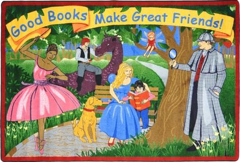 good_books_make_great_friend14594