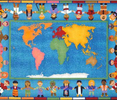 hands_around_the_world_ru675223