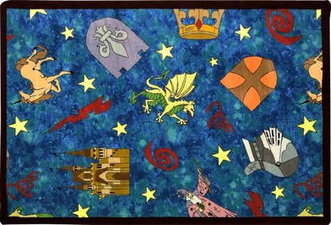 mythical_kingdom_ru710700