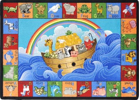 noahs_alphabet_animals_ru864112