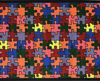puzzle484737